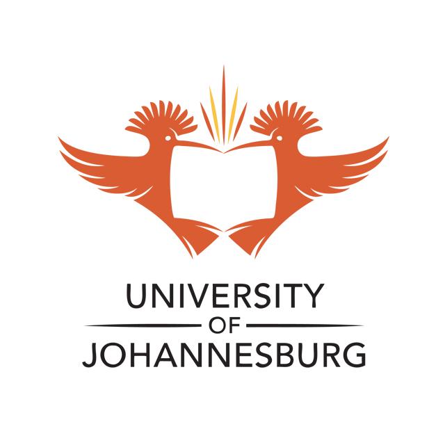 UJ-logo-1